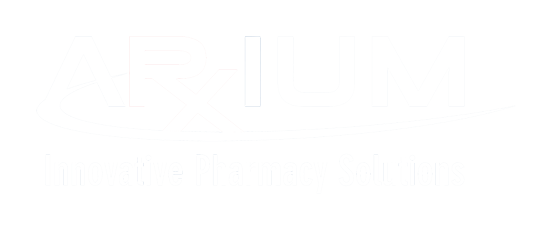 Pharmacy Inventory Management & Workflow Solutions | ARxIUM